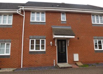 Thumbnail 3 bed property to rent in Hatch Road, Stratton St. Margaret, Swindon