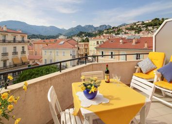 Thumbnail 1 bed apartment for sale in 395, Provence-Alpes-Cote D'azur, 06500, France