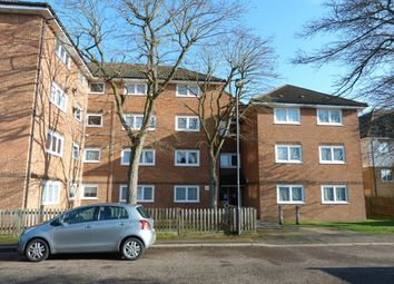 Thumbnail 1 bed flat to rent in Atherton Place, Harrow