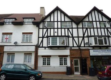 Thumbnail 2 bedroom flat for sale in Gilders Road, Chessington