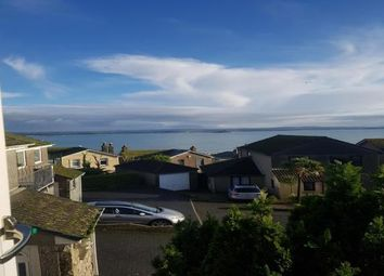 Thumbnail 3 bedroom property to rent in Gurnick Road, Penzance