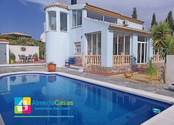 Thumbnail 6 bed villa for sale in 04850 Cantoria, Almería, Spain