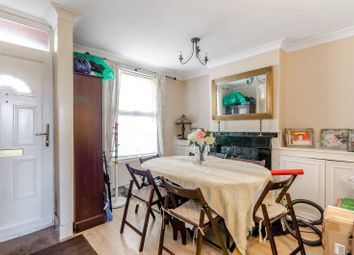 Thumbnail 2 bed property for sale in Clifton Road, South Norwood