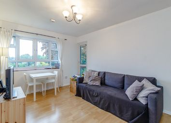 Thumbnail 2 bed property for sale in Horne Way, Putney