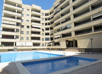 Thumbnail 4 bed apartment for sale in Sagunto, Valencia, Spain
