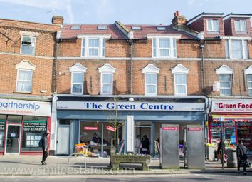Thumbnail Retail premises to let in The Green, Southall