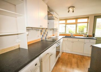Thumbnail 2 bed terraced house for sale in Walkmill Lane, Kingswood, Wotton Under Edge, Gloucestershire