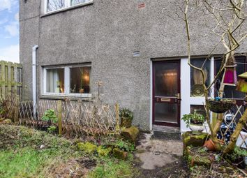 Thumbnail 1 bed flat for sale in Perth Street, Blairgowrie