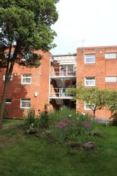 Thumbnail 2 bed flat for sale in Haymans Green, Liverpool, Merseyside