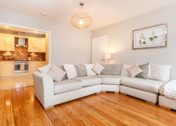 Thumbnail 2 bedroom flat for sale in The Chambers, 2-6 Booth Street, Manchester