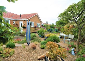 Thumbnail 3 bed bungalow for sale in Burnside Grove, Stockton-On-Tees