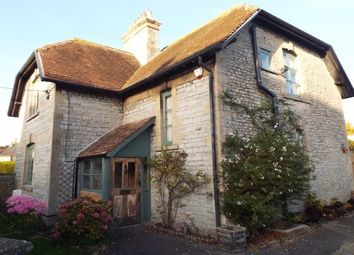 Thumbnail 4 bed property to rent in Weymouth Road, Evercreech, Shepton Mallet