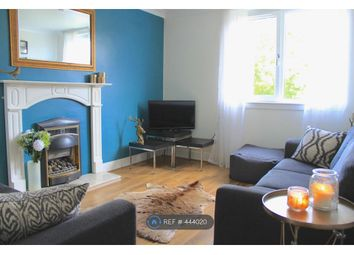 Thumbnail 2 bed flat to rent in Cottage Brae, Aberdeen