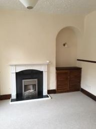 Thumbnail 2 bed terraced house to rent in Russell Street, Skipton
