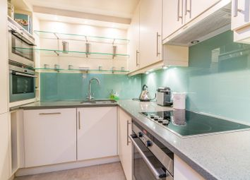 Thumbnail 2 bedroom flat for sale in Bloomfield Court, Mayfair