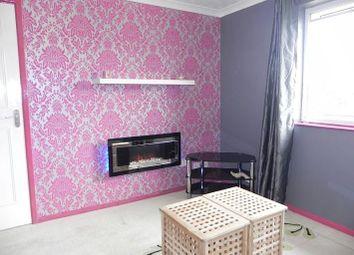 Thumbnail 1 bedroom flat to rent in Cheviot, Acorn Ridge, Wilnecote, Tamworth