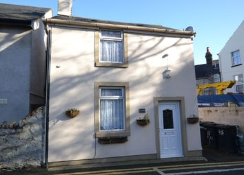 Thumbnail 2 bed detached house to rent in Groes Lwyd, Abergele