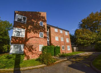 Thumbnail 1 bed flat to rent in Meads Road, Eastbourne