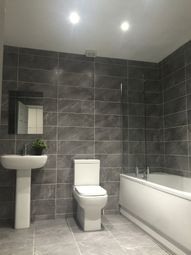 Thumbnail 2 bed flat to rent in Radnor Place, Liverpool