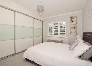 2 bed maisonette for sale in Grove Avenue, Sutton, Surrey SM1
