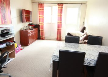Thumbnail 2 bed flat for sale in Bolton Walk, London