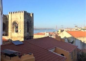 Thumbnail 2 bed apartment for sale in 5400 Santa Maria Maior, Portugal