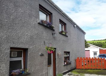 Thumbnail 3 bed semi-detached house for sale in High Street, Fortrose