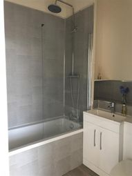 Thumbnail 2 bed flat for sale in Richmond Street, Clydebank