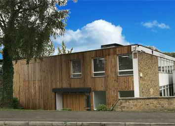 Thumbnail Office to let in Radford Crescent, Billericay, Essex