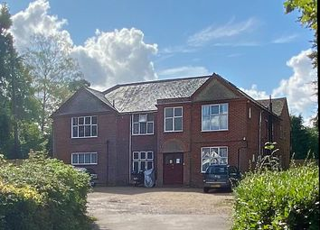 Thumbnail Room to rent in Reading Road South, Church Crookham, Fleet