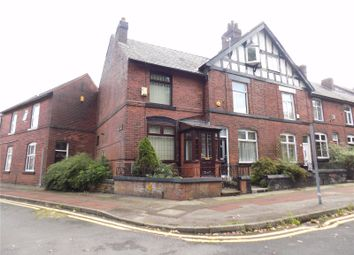 Thumbnail 2 bedroom detached house for sale in Dorset Street, Bolton, Greater Manchester