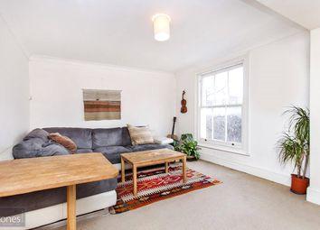 Thumbnail 1 bed flat to rent in Brondesbury Road, Kilburn, London
