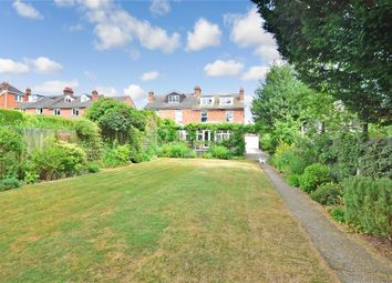 Thumbnail 5 bed semi-detached house for sale in Buckland Hill, Maidstone, Kent