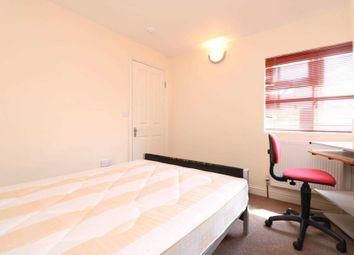 Room to rent in Addington Road, Reading RG1