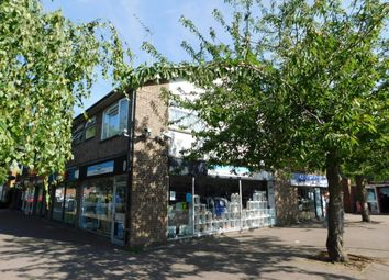 2 bed maisonette to rent in Prettygate Road, Colchester CO3