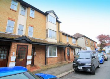 Thumbnail 1 bed flat for sale in Gordon Road, Shoreham-By-Sea