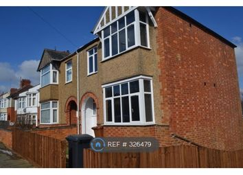 Room to rent in Rothersthorpe Road, Northampton NN4