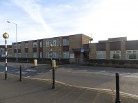 Thumbnail 4 bed shared accommodation to rent in Guildhall Road South, Swansea