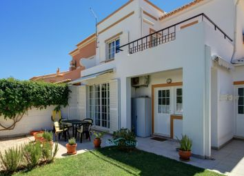 Thumbnail 4 bed town house for sale in Lagos, Algarve, Portugal