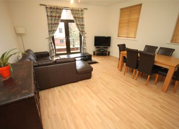 Thumbnail 2 bed flat to rent in Great Bridgewater Street, Manchester