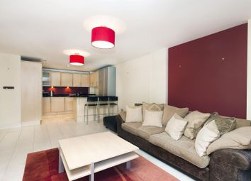 Thumbnail 2 bedroom flat for sale in Horsley Court, Montaigne Close, Westminster, London