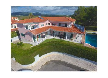 Thumbnail 5 bed detached house for sale in Murches (Cascais), Cascais E Estoril, Cascais