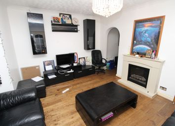Thumbnail 5 bed terraced house to rent in Okemore Gardens, Orpington