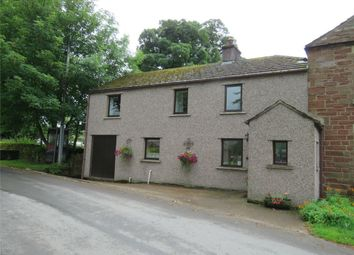 Thumbnail 3 bed cottage for sale in Dufton, Appleby-In-Westmorland, Cumbria