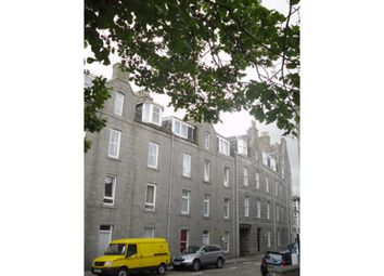 Thumbnail Studio for sale in Baker Street, Aberdeen