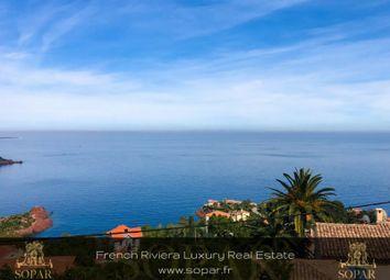 Thumbnail 2 bed villa for sale in Cannes, Provence-Alpes-Côte D'azur, France