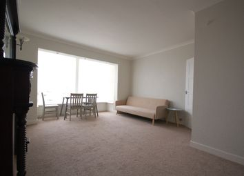 Thumbnail 1 bed flat for sale in Clifton Drive North, St. Annes, Lytham St. Annes
