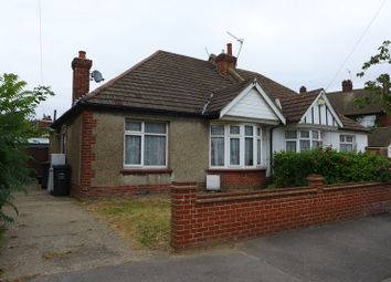 Thumbnail 3 bedroom bungalow for sale in Carrington Road, Dartford