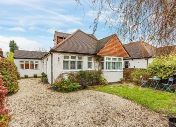 4 bed detached bungalow for sale in Sunbury Lane, Walton-On-Thames, Surrey KT12