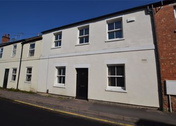 Thumbnail 2 bed terraced house for sale in Upper Bath Street, Cheltenham, Gloucestershire